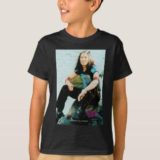 Lex der Stamm T-Shirt