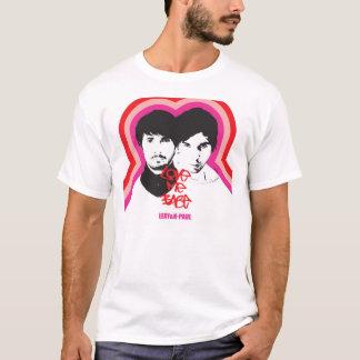 LEX N PAUL T-Shirt