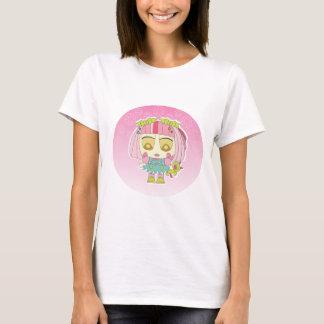 Lex T-Shirt