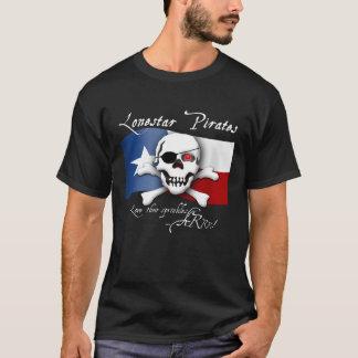 Liebe besprüht T-Shirt