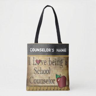 Liebe, die ein Name des Schulratgeber-  DIY ist-
