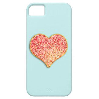 LIEBE - Gewohnheit Ihr FarbeiPhone SE/5/5S, kaum iPhone 5 Etuis