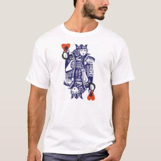 Liebe-Heilung T-Shirt
