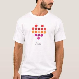 Liebe I Ada T-Shirt