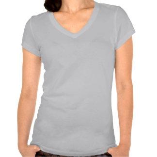 Liebe I das 80er T-Stück Tshirts