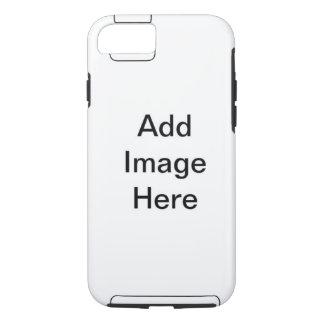LIEBE IHR GROSSER DÄNE SETZTE SIE AUF ALLES!!! iPhone 8/7 HÜLLE