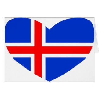Liebe Island Karte