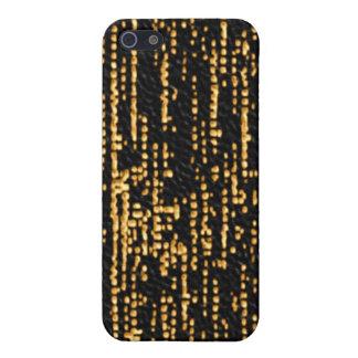 Liebe ist die blinde Farbe - Starnight Träume Schutzhülle Fürs iPhone 5