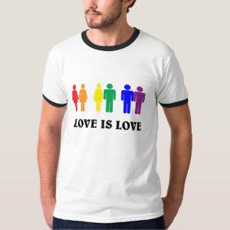 LGBT T-Shirts auf Zazzle Österreich