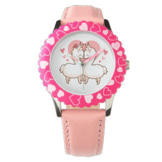 40% Rabatt auf Armbanduhren bei Zazzle