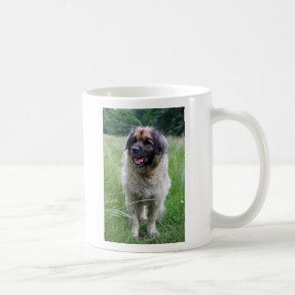 Liebeherz leonbergers Tasse Leonberger Hund I