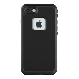 LifeProof FRĒ® für Apple iPhone 7 LifeProof FRÄ' iPhone 7 Hülle