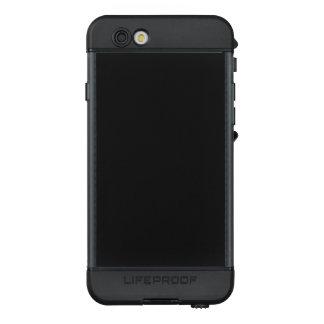 LifeProof® NÜÜD® Fall für Apple iPhone 6 Plus LifeProof NÜÜD iPhone 6s Hülle