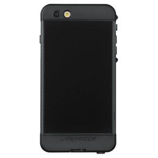 LifeProof® NÜÜD® Fall für Apple iPhone 6s plus LifeProof NÜÜD iPhone 6s Plus Hülle