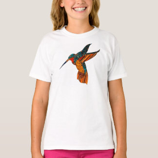 Lil' Hummer T-Shirt