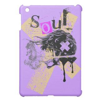 Lil Soul ipad Fall iPad Mini Hülle