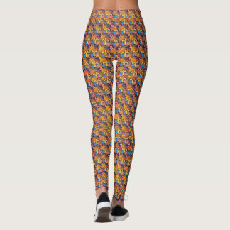 Lilie Leggings
