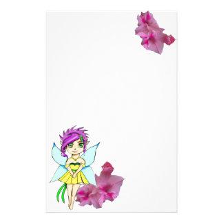 Lilly Briefpapier