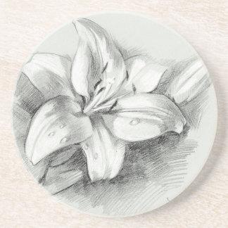 lily-2 bierdeckel