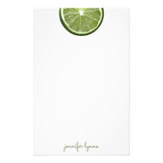 Limon Briefpapier