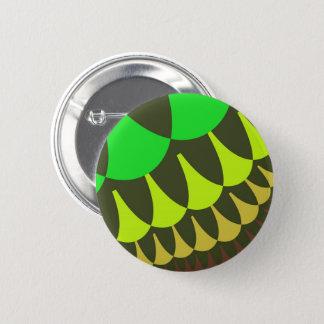 Limoner Skala-Knopf Runder Button 5,1 Cm