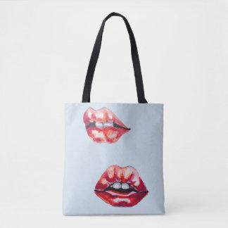 Lippenlippen