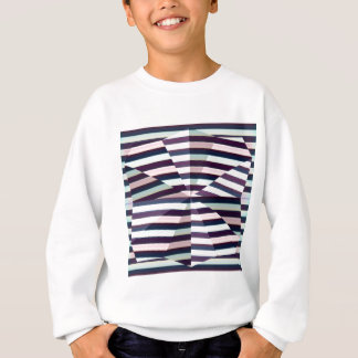 Liquidartz Entwürfe Sweatshirt