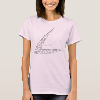 LitoreVita Wellness-Center T-Shirt