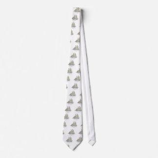 Livonia 1871 krawatte