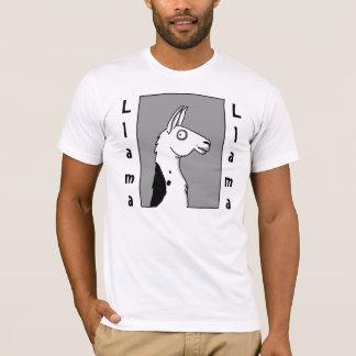 LlamaLlama T-Shirt