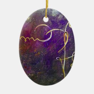 LME-Symbolkraft 4.15farb.jpg Ovales Keramik Ornament
