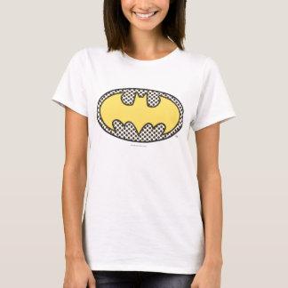 Logo Batman-Symbol-  Showtime T-Shirt