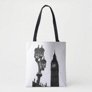 London-Taschen-Tasche