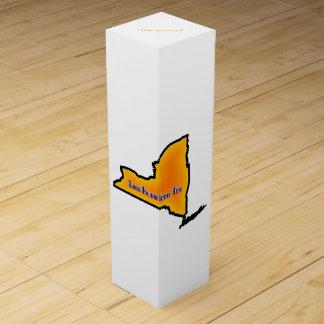 Long Island-Eistee-Getränk-Rezept Weinbox