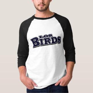 LOS-VÖGEL T-Shirt