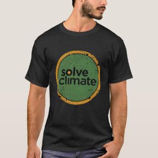 Lösen Sie Klima-T - Shirt