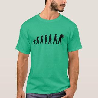 Lötet Entwicklung T-Shirt