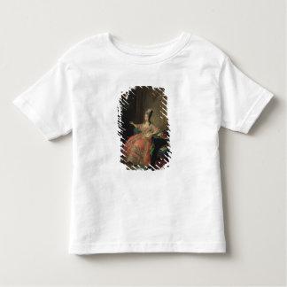 Louise Marie Josephine des Wirsings Kleinkinder T-shirt