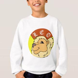 Löwe Sweatshirt