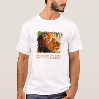 Löwe von Juda T-Shirt
