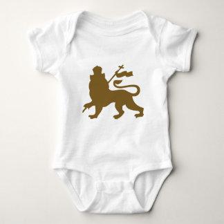 Löwe von Judah Babybody