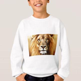 Löwen Sweatshirt