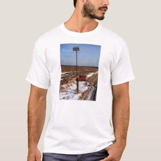 Luftpost T-Shirt
