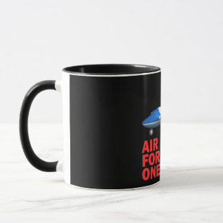 Luftwaffe eine tasse