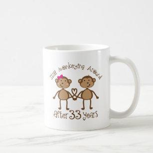 33 Hochzeitstag Sprüche Zum Hochzeitstag 2019 08 31