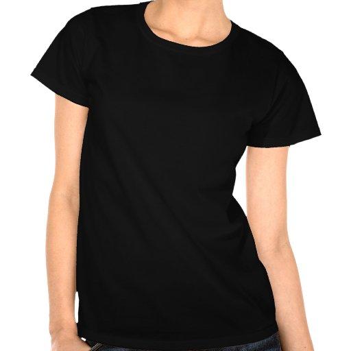 Lustige Argumente Shirts
