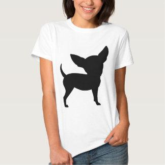Lustige Chihuahua Tshirts