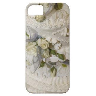 Lustige Hochzeitstorte - Gewohnheit iPhone 5 Hüllen