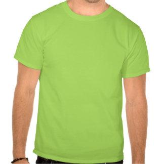 Lustige Iren St. Patricks Tages Tshirt