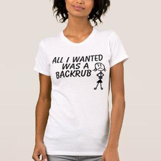 Lustige Schwangerschafts-T - Shirts